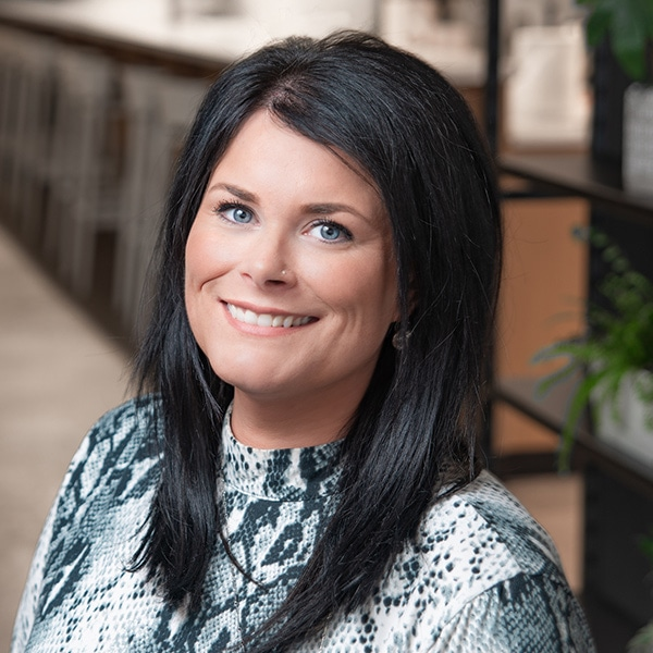 Brenda Sutherland corelife wellness